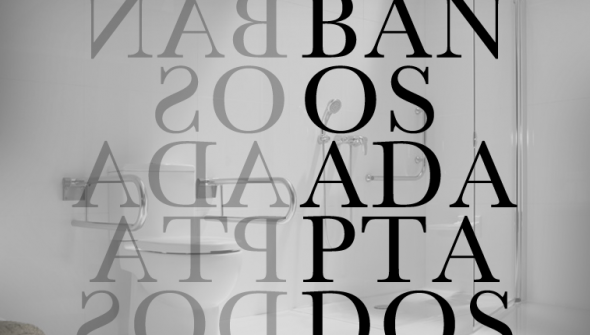 portada_barreras