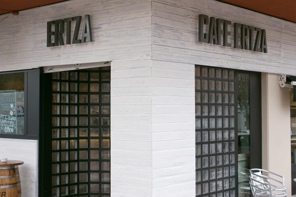 ERTZA-01