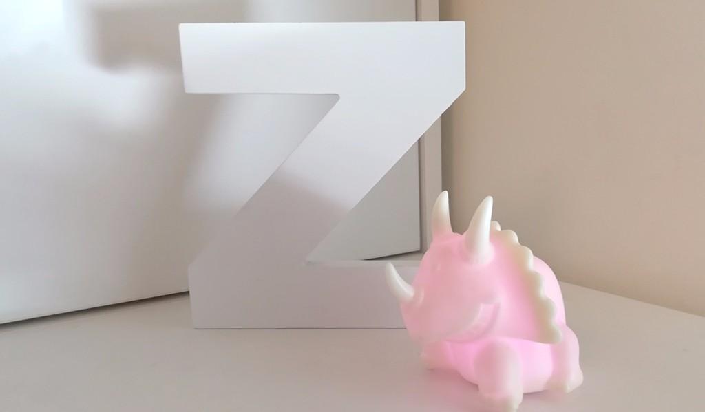 EITB 24