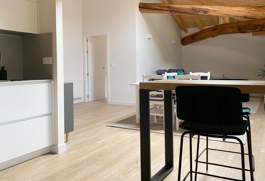 Apartamento11
