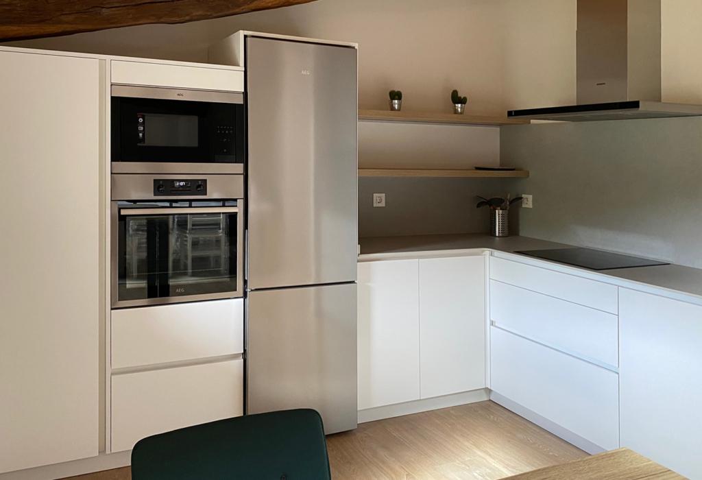 Apartamento13