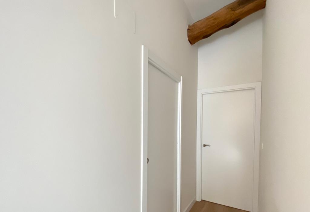 Apartamento15
