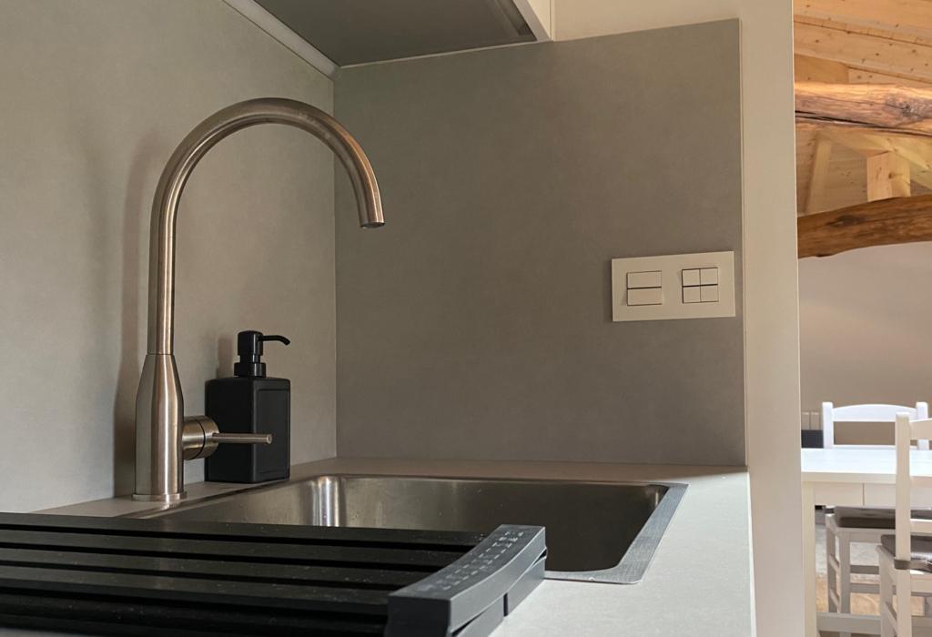 Apartamento30