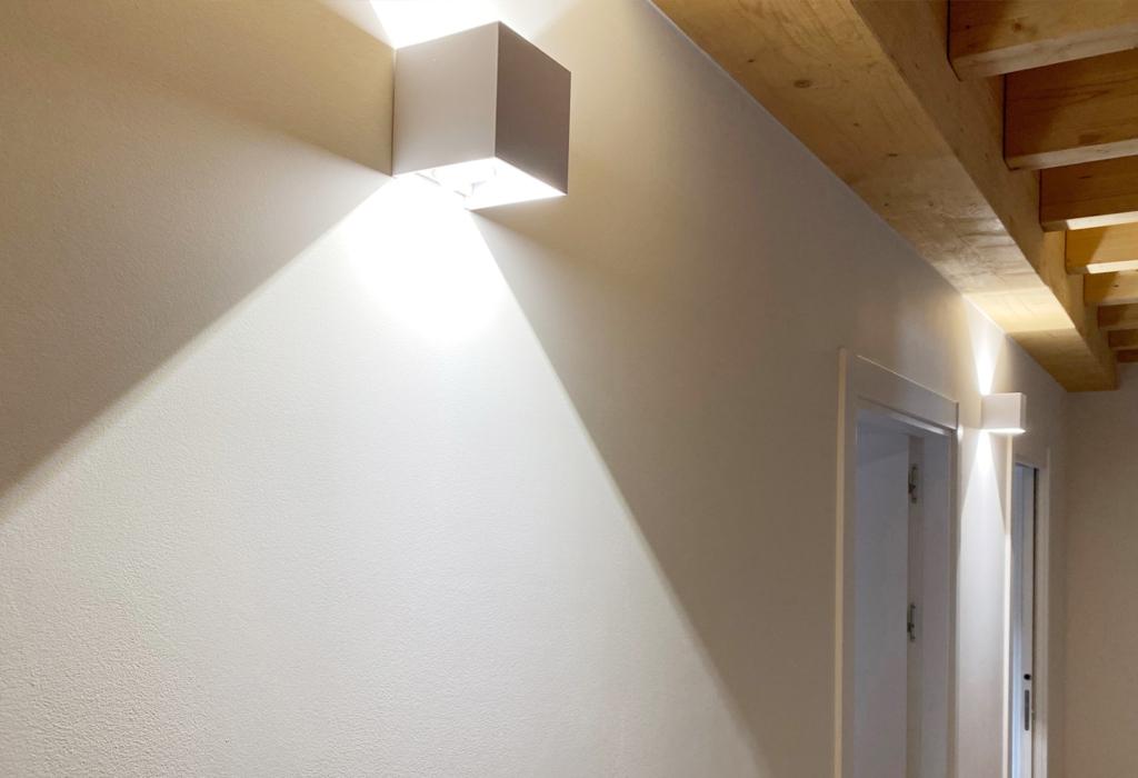 luces 1